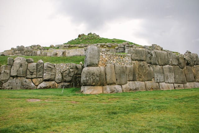 Cusco-78