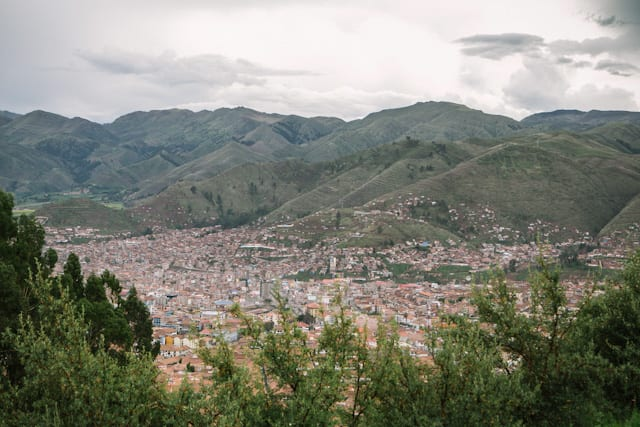 Cusco-85