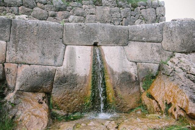 Cusco-89