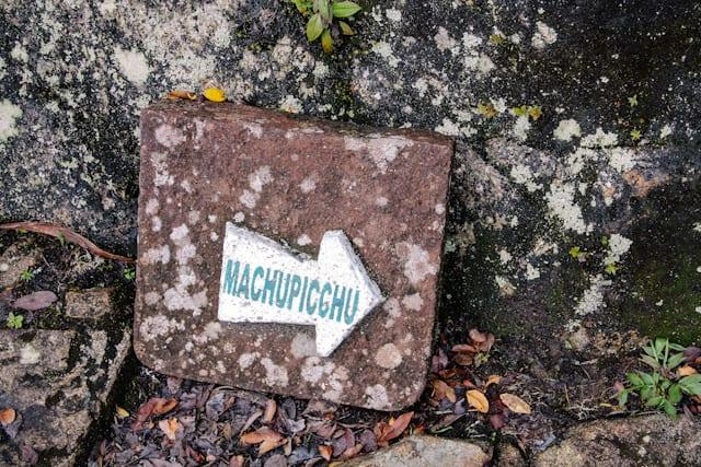 MacchuPicchu-153