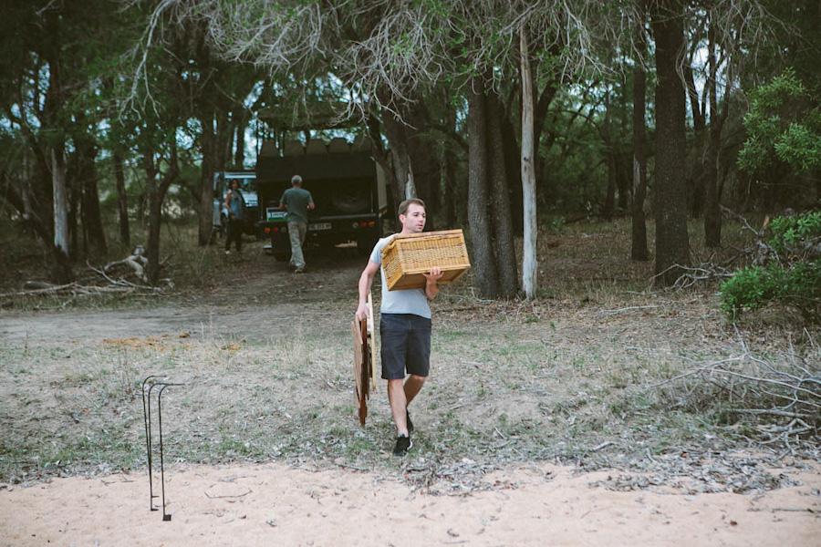Jeff-Kerryn-Kruger-7