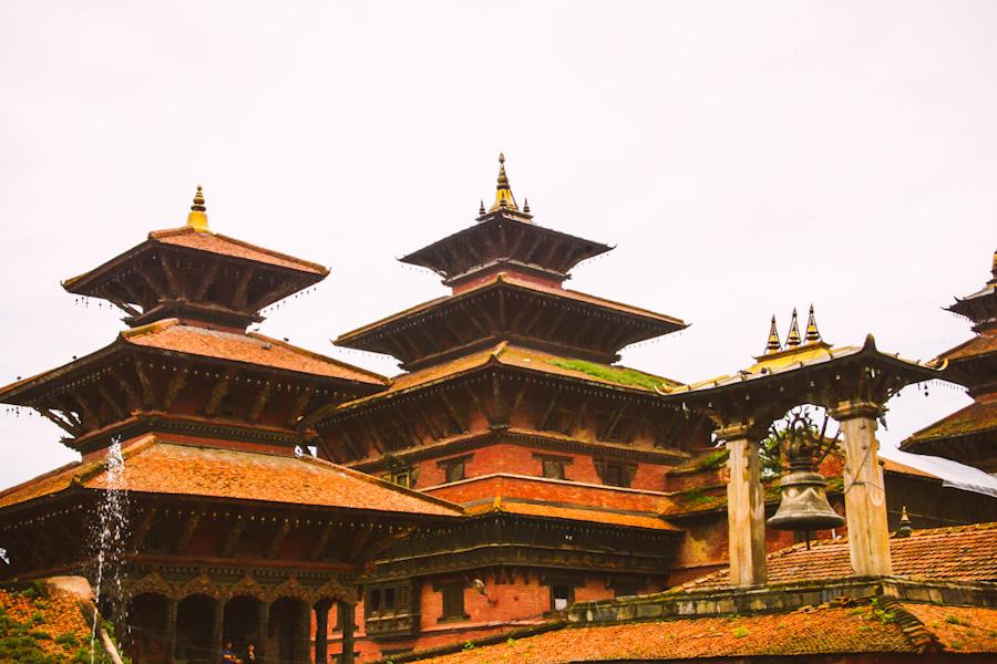 Nepal-113