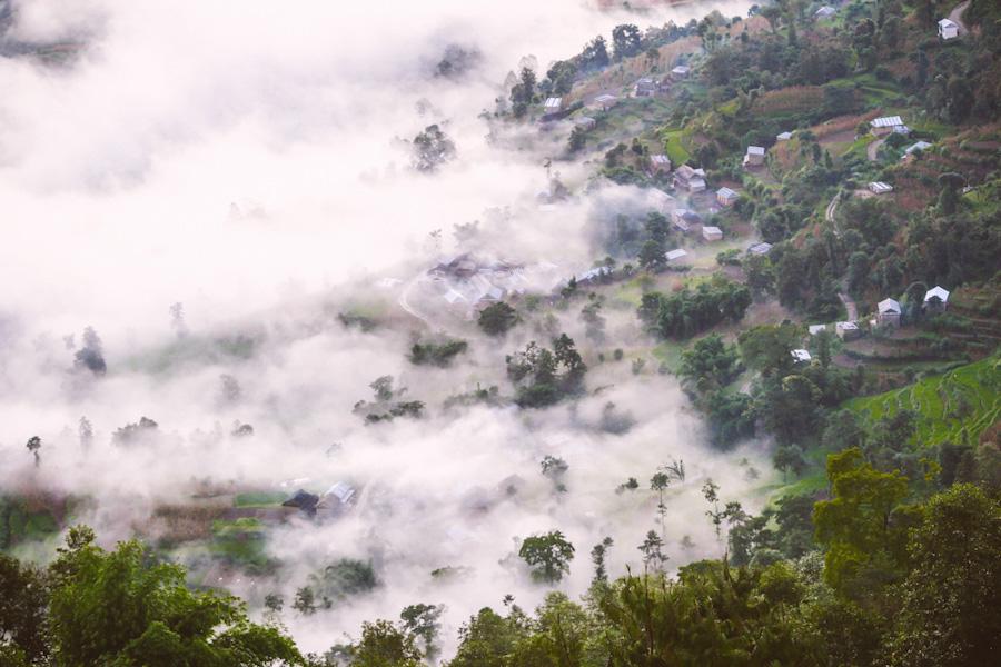 Nepal-154