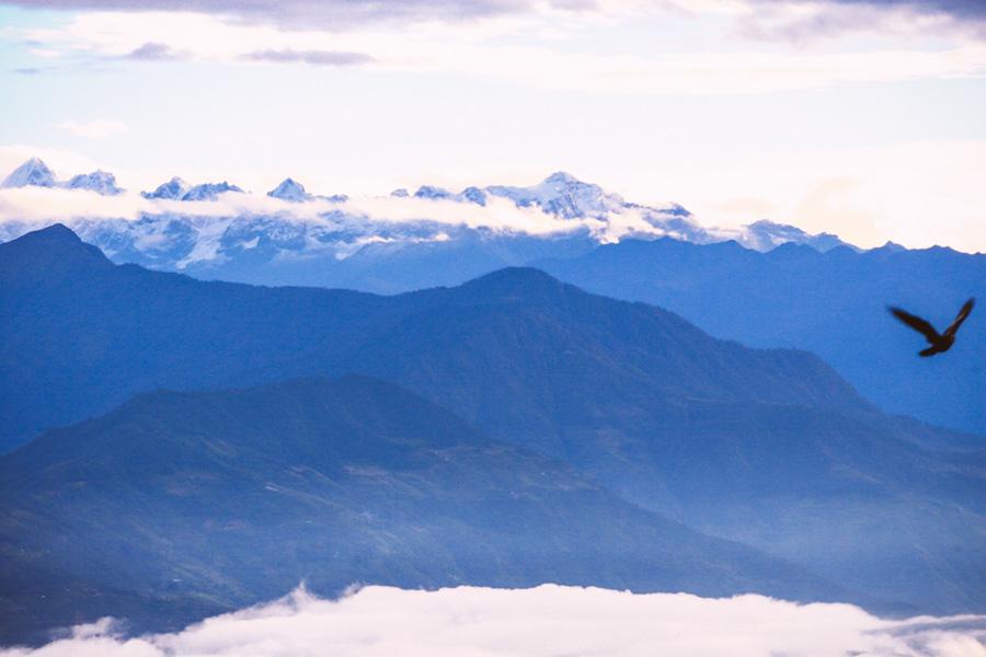 Nepal-155