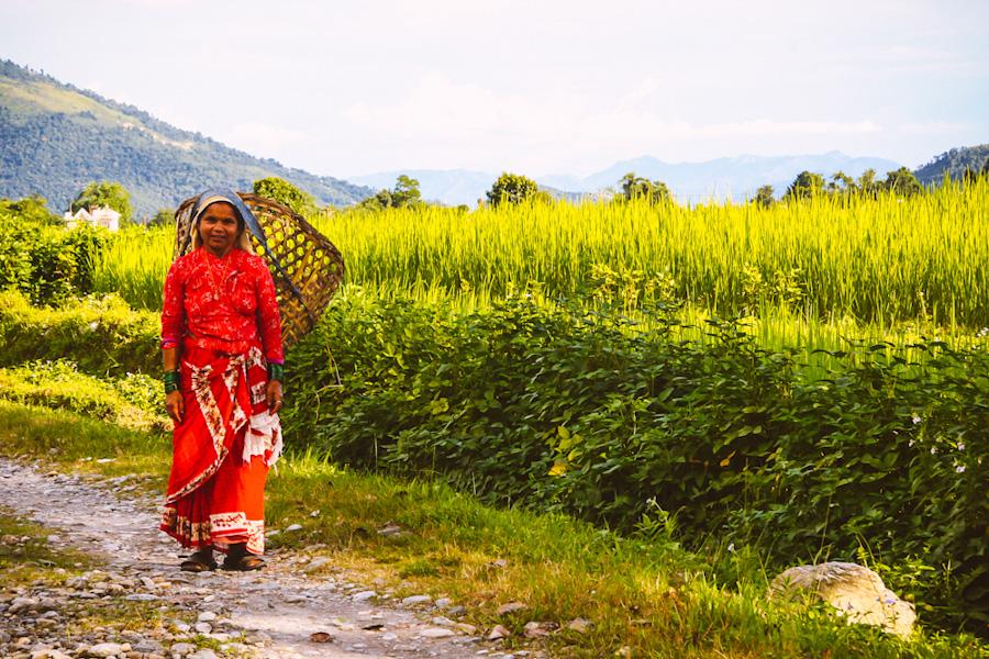 Nepal-165