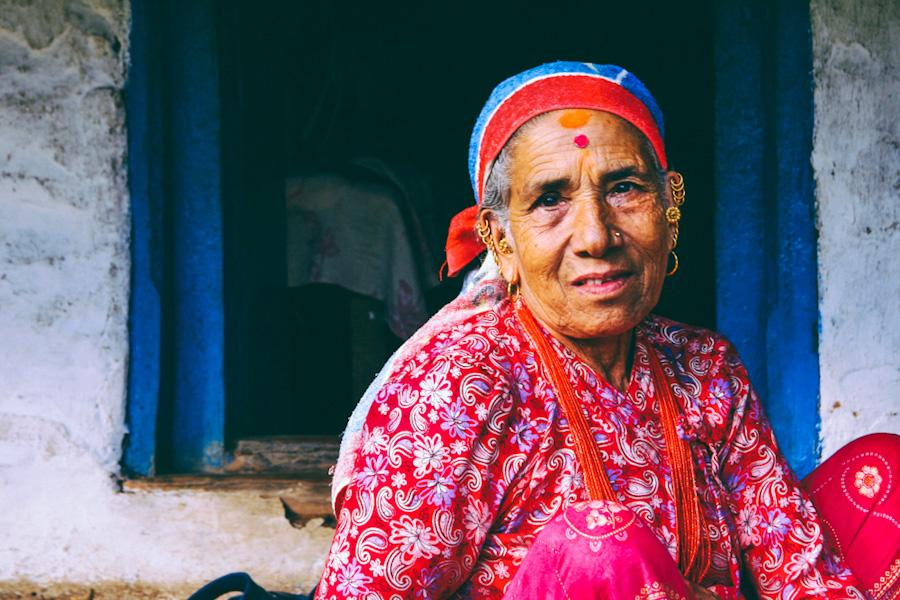 Nepal-168