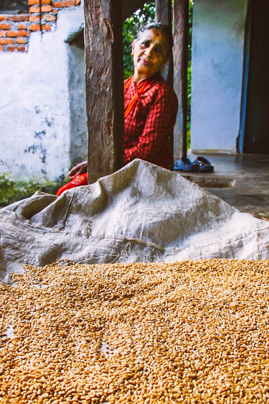 Nepal-171