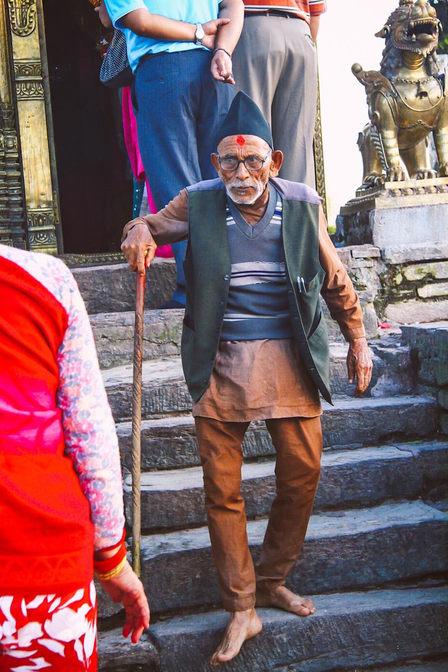 Nepal-192