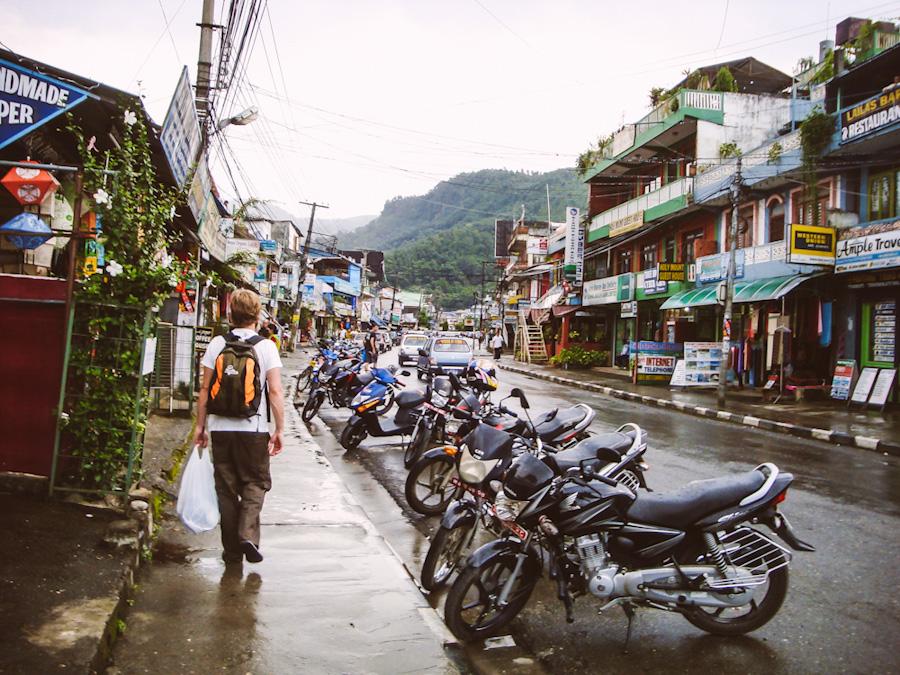 Nepal-220