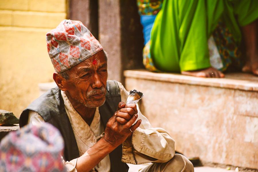 Nepal-268
