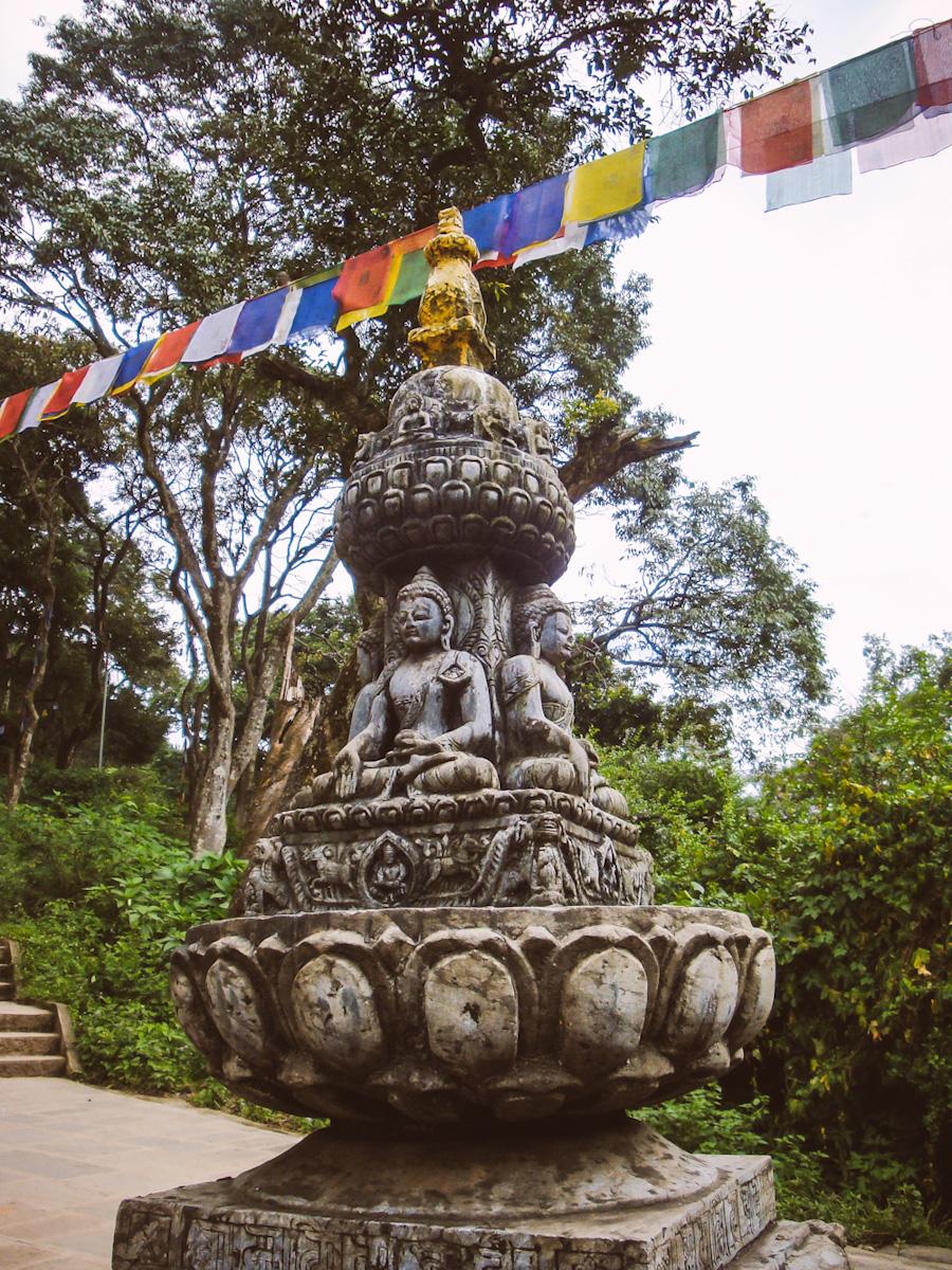 Nepal-290