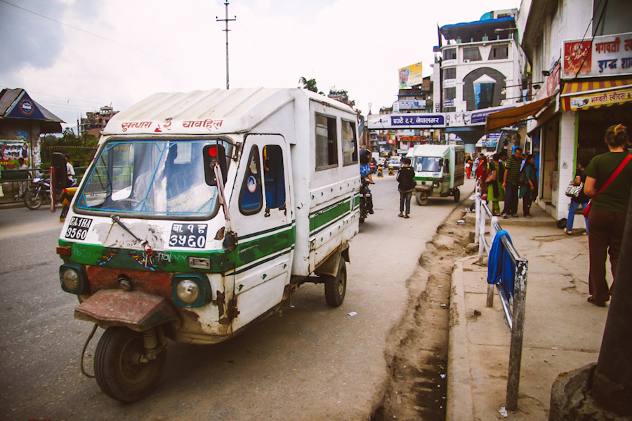 Nepal-294