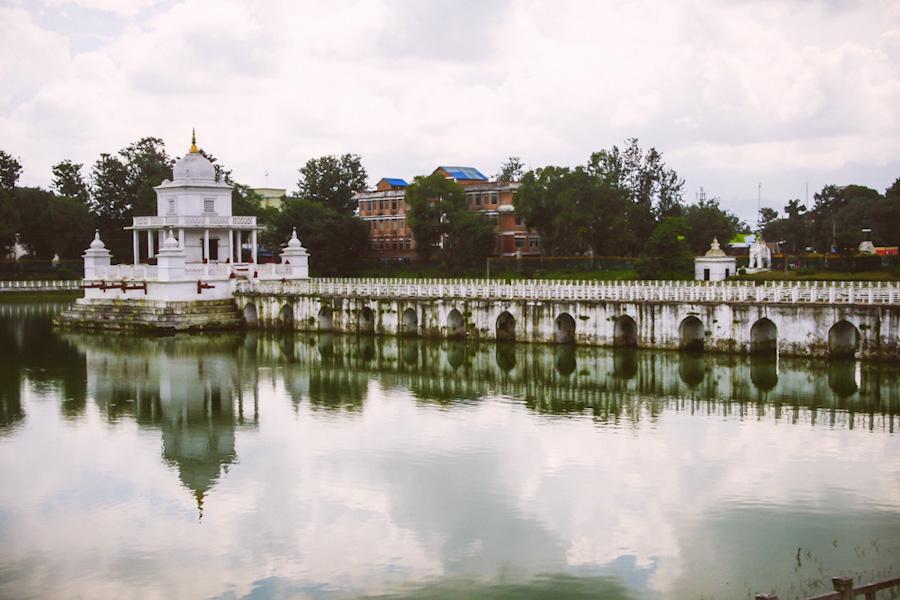 Nepal-295