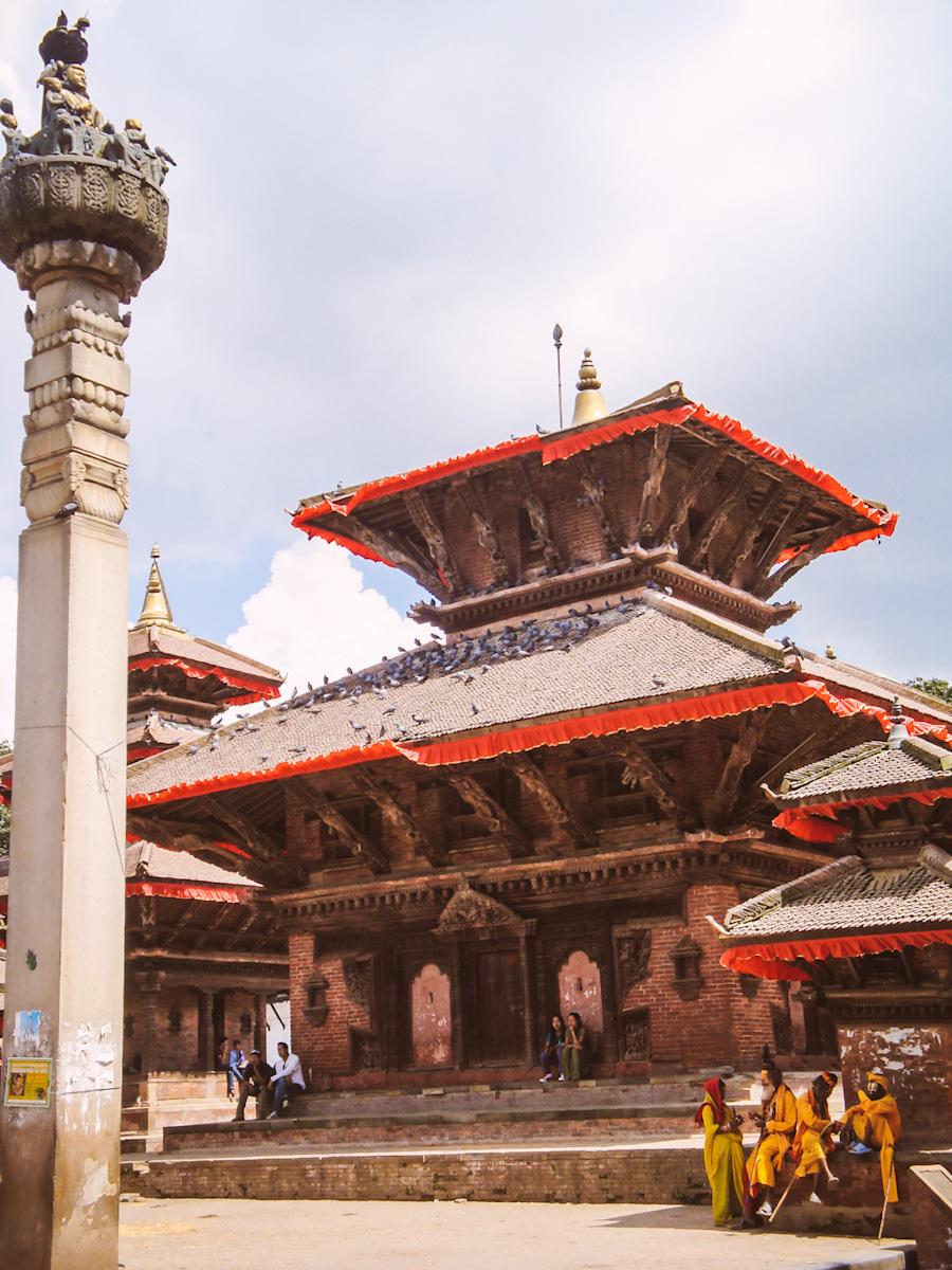 Nepal-308