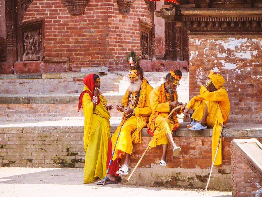 Nepal-309