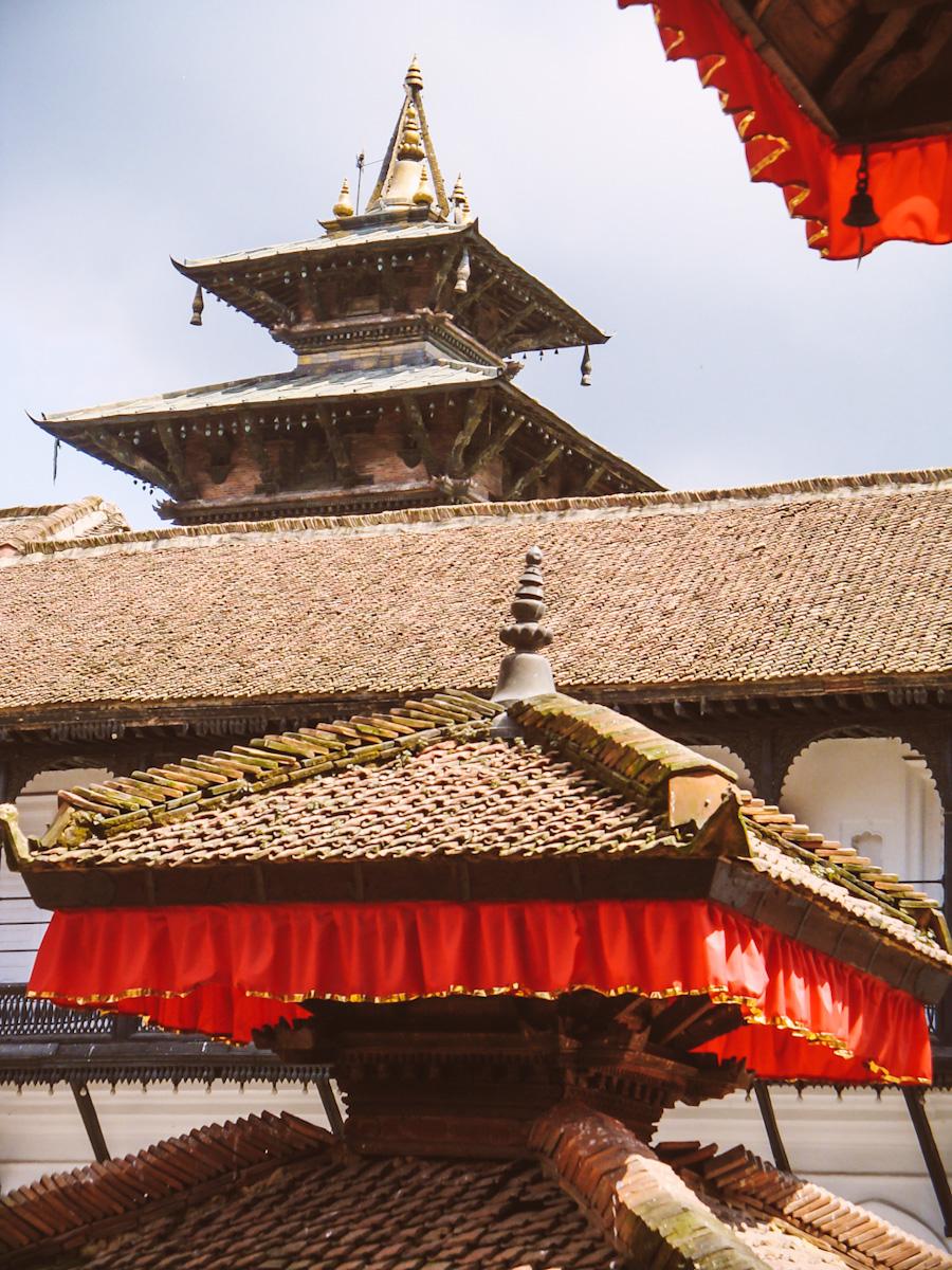 Nepal-310