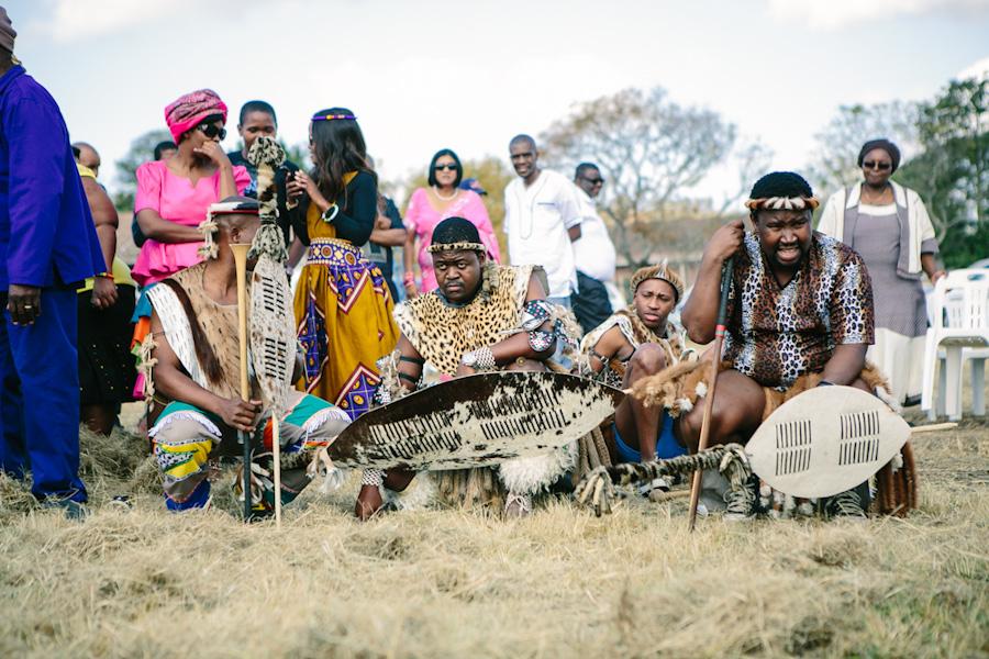 ZuluWedding-97