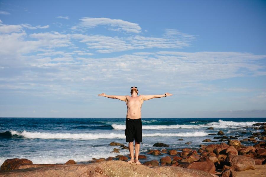 Rocky Bay-13