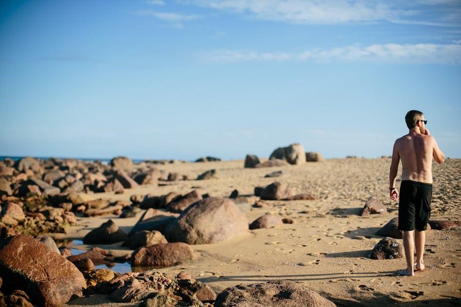 Rocky Bay-16