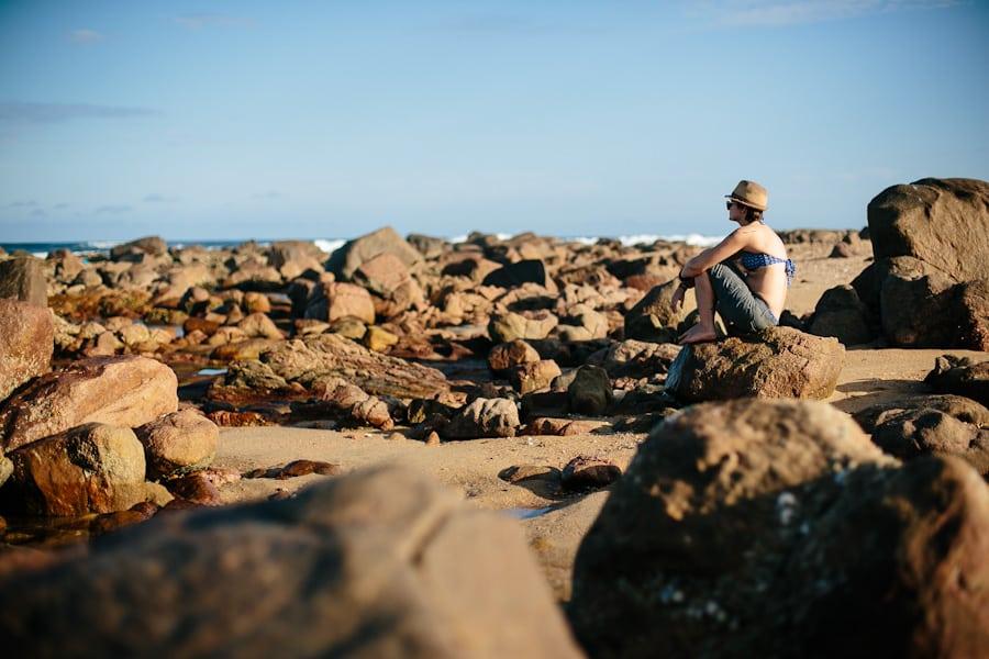 Rocky Bay-18