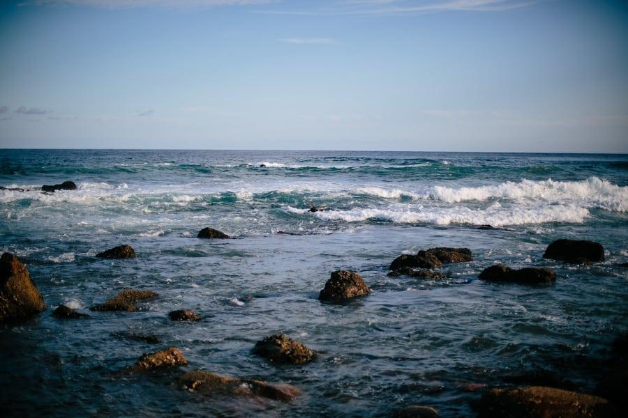 Rocky Bay-21