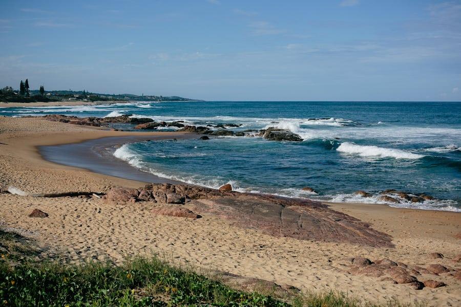 Rocky Bay-6