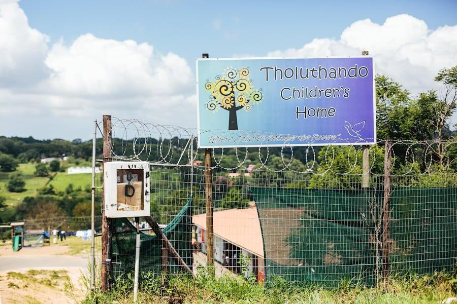 Tholuthando-105