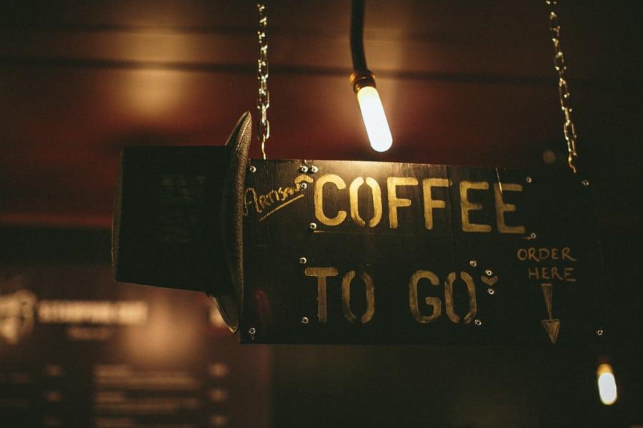 Nathalie-Paul_SteamPunk Coffee_Engagement Shoot-17
