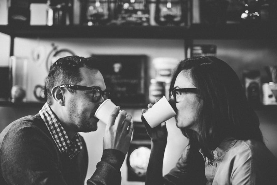 Nathalie-Paul_SteamPunk Coffee_Engagement Shoot-2