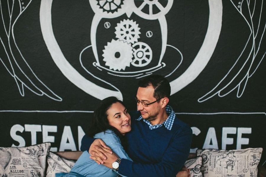 Nathalie-Paul_SteamPunk Coffee_Engagement Shoot-22