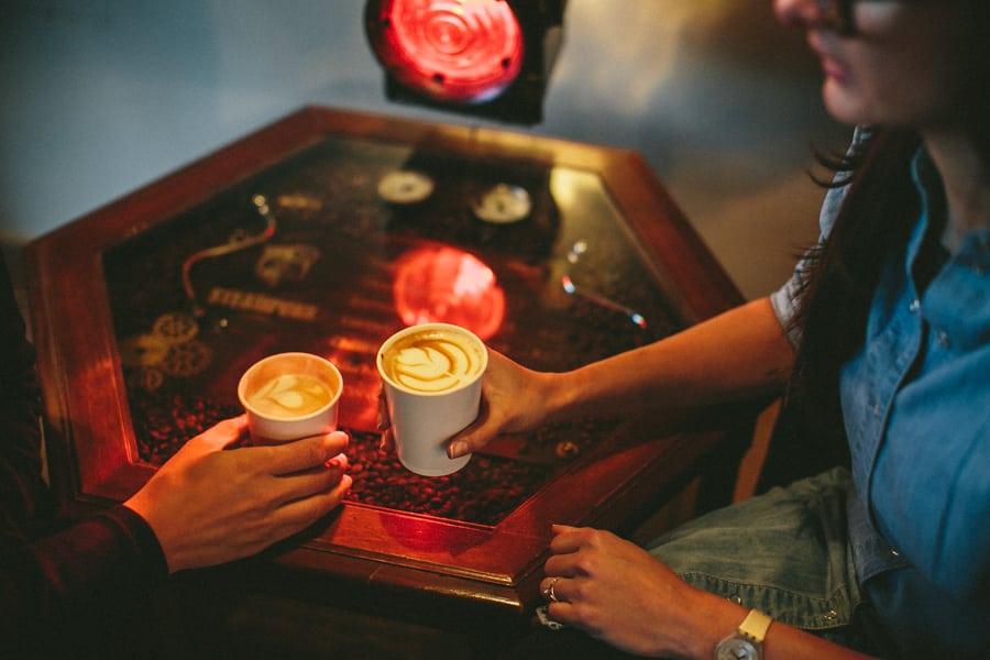 Nathalie-Paul_SteamPunk Coffee_Engagement Shoot-25