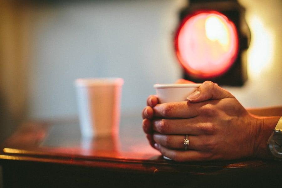Nathalie-Paul_SteamPunk Coffee_Engagement Shoot-26
