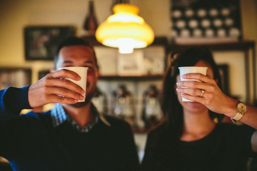 Nathalie-Paul_SteamPunk Coffee_Engagement Shoot-30