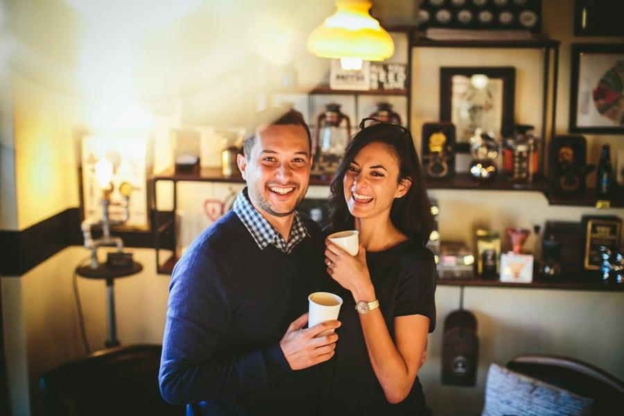 Nathalie-Paul_SteamPunk Coffee_Engagement Shoot-33