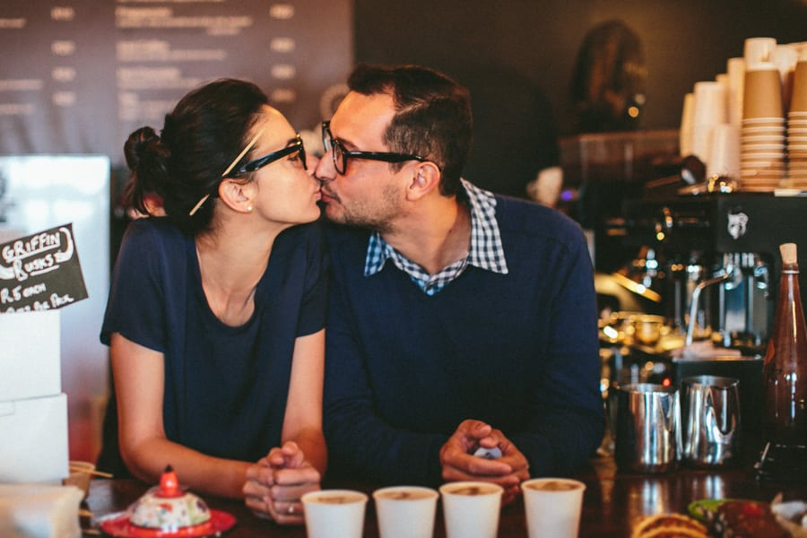 Nathalie-Paul_SteamPunk Coffee_Engagement Shoot-40