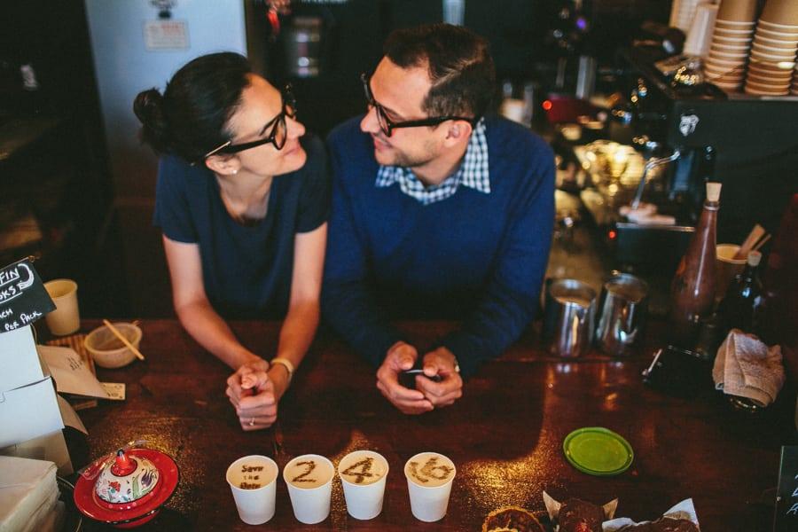 Nathalie-Paul_SteamPunk Coffee_Engagement Shoot-5