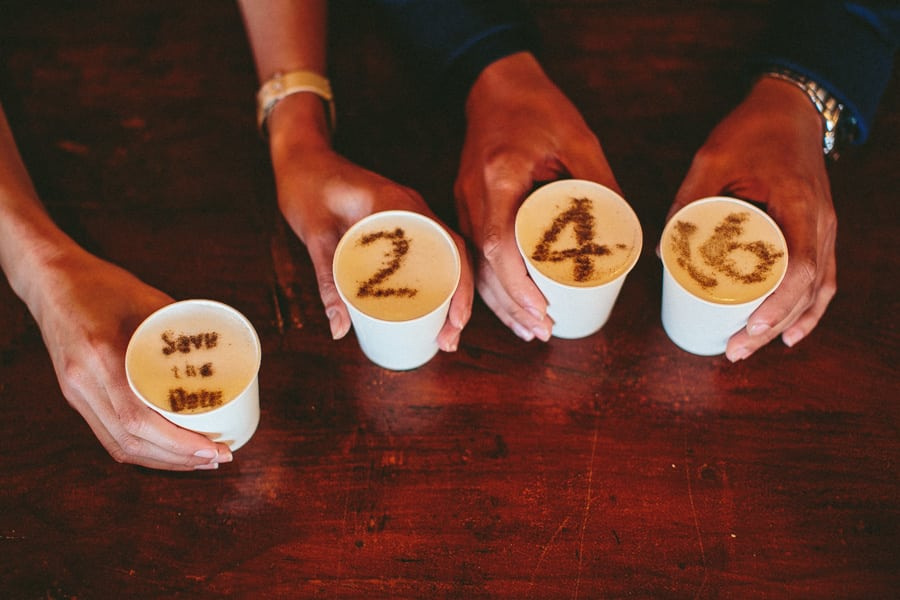 Nathalie-Paul_SteamPunk Coffee_Engagement Shoot-7