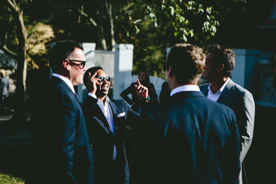 Tania-Keegan-Orchards-Wedding-101