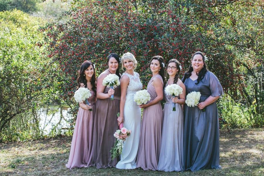 Tania-Keegan-Orchards-Wedding-105