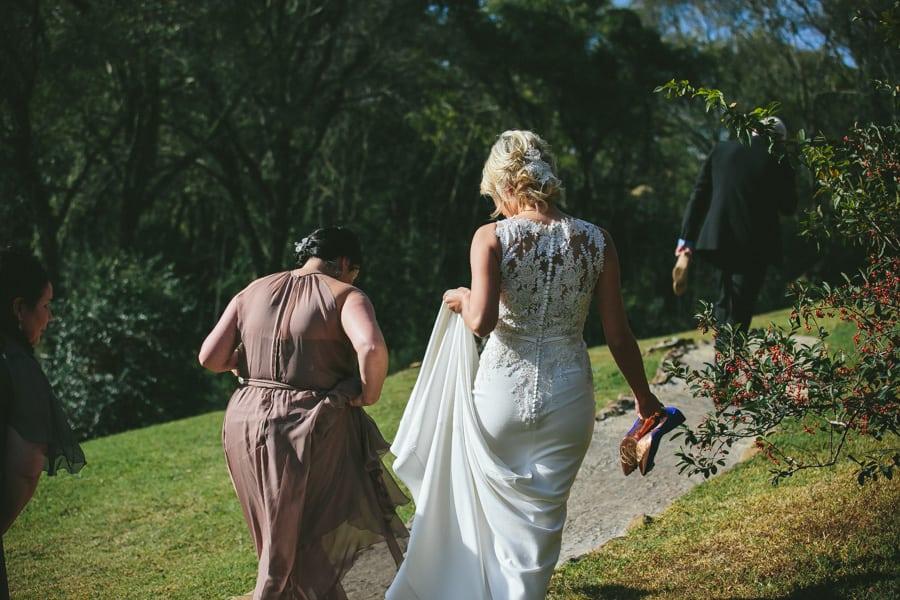 Tania-Keegan-Orchards-Wedding-108