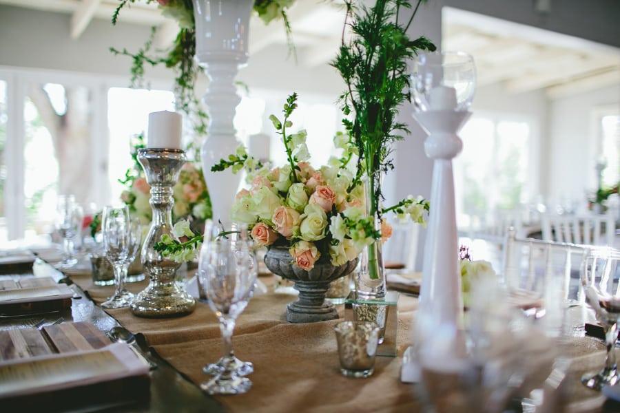 Tania-Keegan-Orchards-Wedding-11