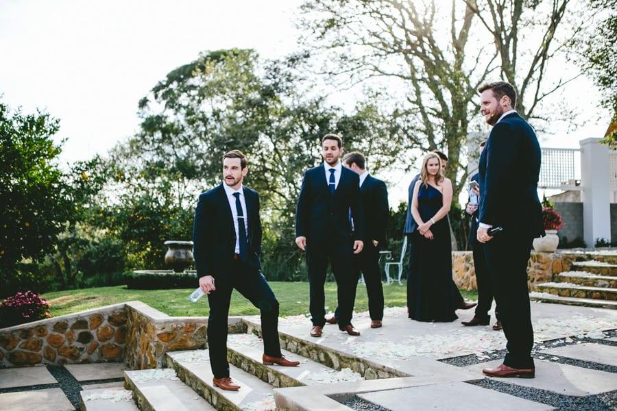 Tania-Keegan-Orchards-Wedding-112