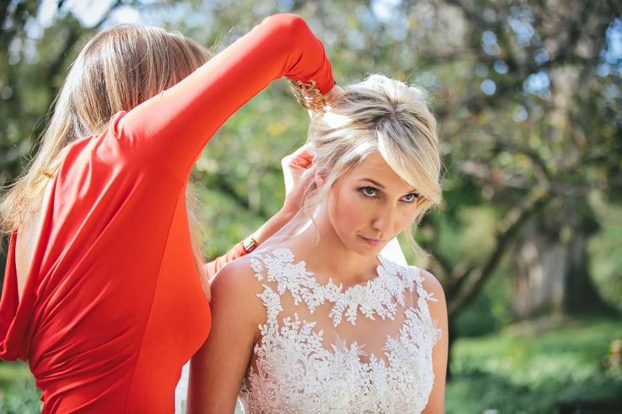 Tania-Keegan-Orchards-Wedding-113