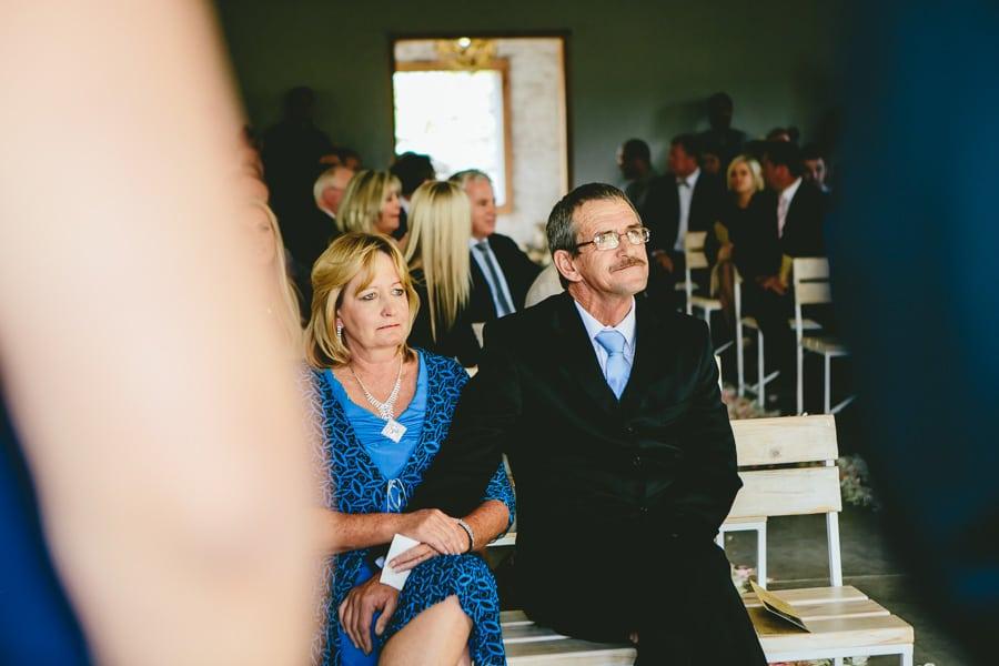 Tania-Keegan-Orchards-Wedding-117