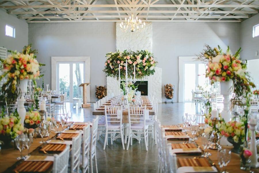 Tania-Keegan-Orchards-Wedding-12