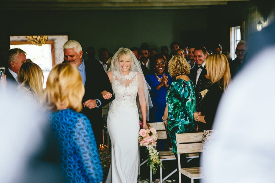 Tania-Keegan-Orchards-Wedding-120