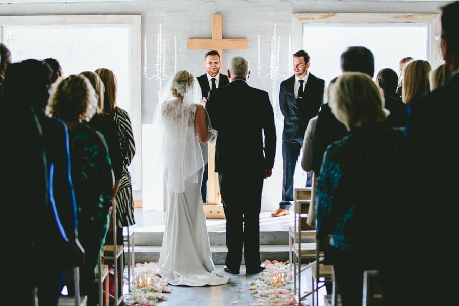 Tania-Keegan-Orchards-Wedding-122