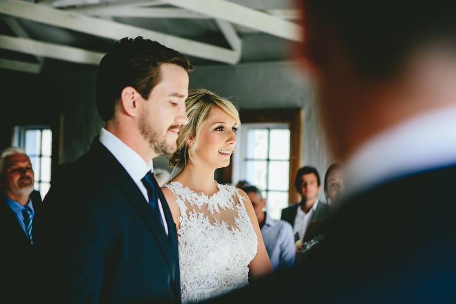 Tania-Keegan-Orchards-Wedding-125