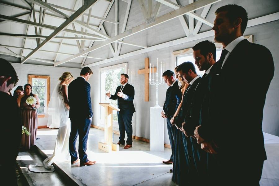 Tania-Keegan-Orchards-Wedding-126