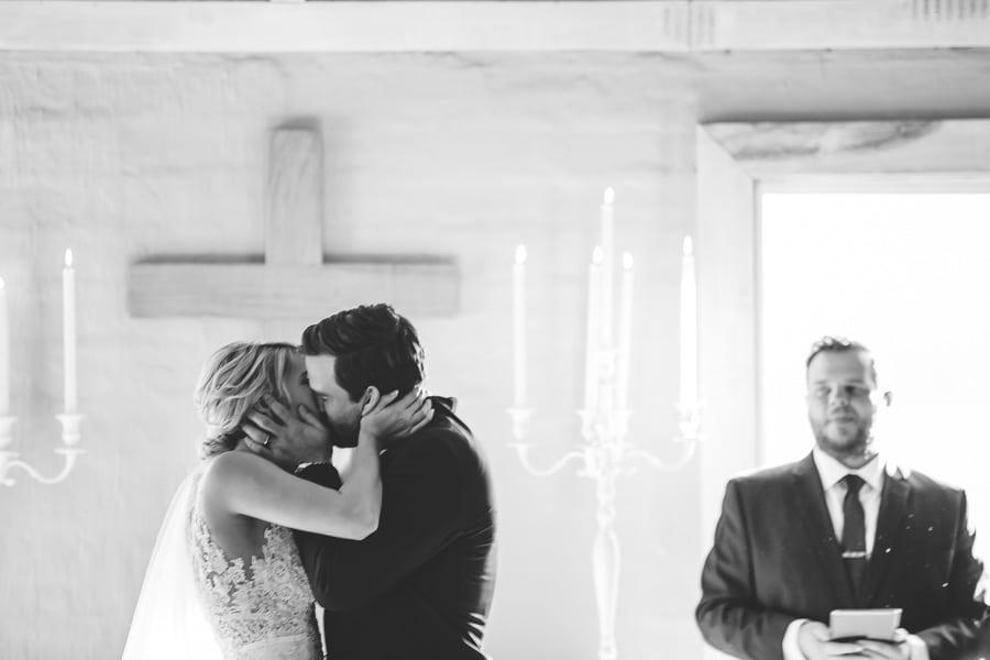 Tania-Keegan-Orchards-Wedding-134